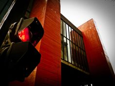 Pare! E aprecie Arte.  Em: MASP - Avenida Paulista