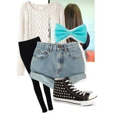 """""""bows before bros ;)"""" by babygirl982012 on Polyvore"""