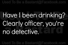 170 Best I Need a Drink images | I need a drink, Fun drinks ...
