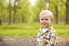 birthday child photography (2)