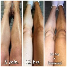 There has been an abundance of fake tanning cosmetic items to rupture onto the scene as individuals now recognize that sunbathing is not the healthies Homemade Tanning Lotion, Diy Tanning Oil, Self Tanning Tips, Self Tanning Lotions, Natural Tanning Tips, Taning Lotion, Coconut Oil For Tanning, Best Tanning Lotion, Tanning Products