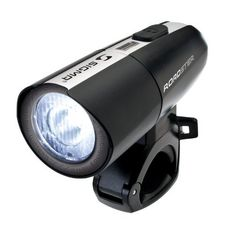 Special Offers - Sigma Sport Roadster Headlight - In stock & Free Shipping. You can save more money! Check It (September 28 2016 at 12:55PM) >> http://flashlightusa.net/sigma-sport-roadster-headlight/