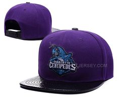 http://www.xjersey.com/hornets-cartoon-logo-purple-adjustable-hat-lh.html Only$24.00 #HOR#NETS CARTOON LOGO PURPLE ADJUSTABLE HAT LH #Free #Shipping!