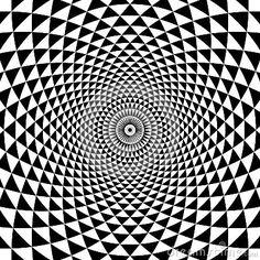 abstract-circle-spiral-black-white-background-vector-illustration-60656698.jpg (400×400)