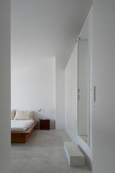 Gallery - House of Agostos / Pedro Domingos Arquitectos - 20