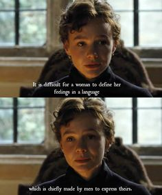 Bathsheba Everdene in Far from the Madding Crowd dropping these truth bombs for us all 🙌❤   Far From Madding Crowd, Movie Lines, Film Quotes, Sad Quotes, Film Serie, Film Stills, Beautiful Words, Beautiful Images, Picture Quotes