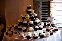 Tabard Inn Wedding DC by Jessica Del Vecchio Photography www.jessicadelvecchio.com
