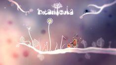 Botanicula [OST - Full]