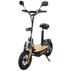 250cc dirtbike ultimate 4takt einzylinder kickstarter. Black Bedroom Furniture Sets. Home Design Ideas