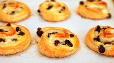 10 French Pastry Recipes You Can Make at Home   Brit + Co