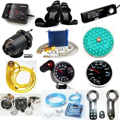 Performance Zone Is One Of The Leading Supplier Of Car Performance