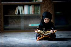 Asian Indonesian Muslim Kid Reading Quran Stock Photo (Edit Now) 1276049794 Muslim Baby Names, Muslim Girls, Quran Wallpaper, Islamic Wallpaper, Galaxy Wallpaper, Cute Kids Photos, Cute Baby Pictures, Hijabi Girl, Girl Hijab