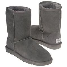 2013 Ugg Ulra Short Boots 5225 In Chestnut Women Ugg