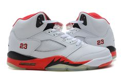 https://www.hijordan.com/air-jordan-5-fire-red-2013-p-1029.html Only$75.00 AIR #JORDAN 5 FIRE RED 2013 Free Shipping!