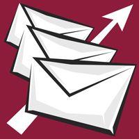 Autoresponder-Marketing – wie soll das gehen?