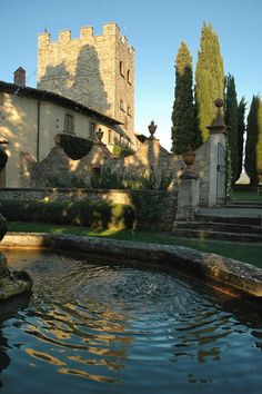 Wine tour and lunch HIGHLY recommended (is this the right place @Cynthia Ingallinera ?) Castello di Verrazzano: Via Castello di Verrazzano, 1 50022 Greve In Chianti, Firenze