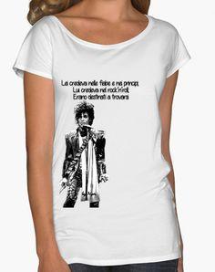 T-shirt PRINCE