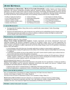14 human services resume samples riez sample resumes