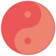 yin yang PEACH - - Yahoo Image Search Results