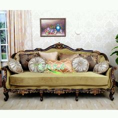 modern and vintage sofas - Google Search