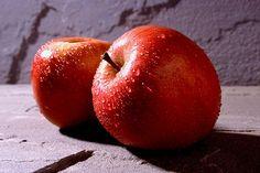52 Whole Food, Healthy Snack Recipes & Ideas
