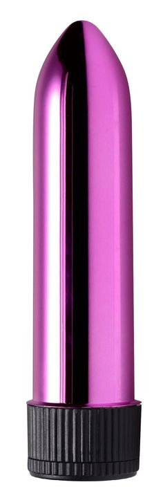 5 Inch Slim Vibe Color : Pink