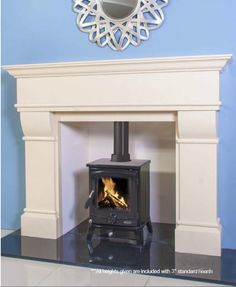 15 best fireplace surrounds images fireplace mantel fireplace rh pinterest com
