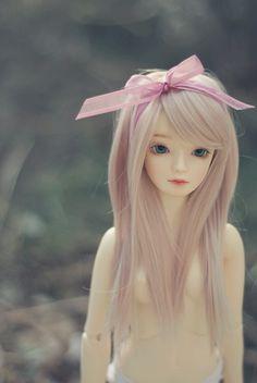 School c - pink