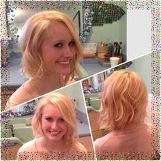 Reitold 2015 on pinterest grand rapids mn minnesota and for A j pinder salon grand rapids