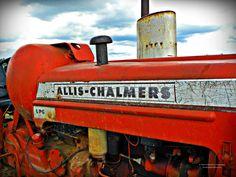 Allis - Chalmers