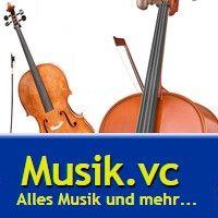 Top Musik Domain zu verkaufen: Musik.vc #musik #musical #vc #domain #cello #violoncello #url #musikdomain Cello, Violin, Music Instruments, Music, Cellos, Musical Instruments