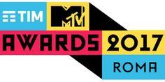 Grande successo a Roma per i TIM MTV Awards 2017