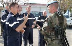 """Résultat de recherche d'images pour """"la marine française"""""""