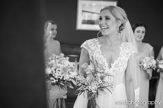 Welcome to westphotography, I'm a Bristol Wedding photographer and regularly photograph weddings in Bath, Somerset, Devon and surrounding areas. Bristol, One Shoulder Wedding Dress, Wedding Venues, Wedding Dresses, Fashion, Wedding Reception Venues, Bride Dresses, Moda, Wedding Places
