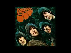 1965. The Beatles - Michelle - YouTube
