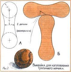 старинная выкройка мишка с мячиком: 10 тыс изображений найдено в Яндекс.Картинках