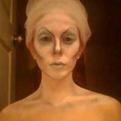 Amazing Makeup Art    Amazing Makeup Artist