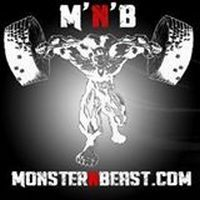 Total Protein, Banana Cream Pie 66 ea, Cutler Nutrition, Protein  https://monsternbeast.com/shop/total-protein-banana-cream-pie-66-ea-cutler-nutrition-protein/