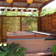 Pergola For Small Patio Key: 5436267135 Modern Pergola, Deck With Pergola, Cheap Pergola, Outdoor Pergola, Covered Pergola, Backyard Pergola, Pergola Shade, Backyard Landscaping, Pergola Cover