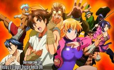 Download History's Strongest Disciple Kenichi OVA [DVD] All Episodes + Special Edition OVAs 480p 70MB MKV