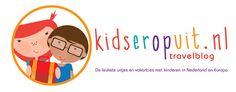KidsErOpUit wandelen met kinderen Oostenrijk