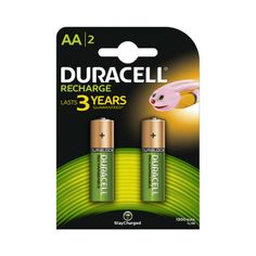 4 x NEW Duracell AAA 750 mAh Rechargeable Batteries for Panasonic Cordless Phone 5000394090231 Consumer Electronics, Usb Flash Drive, Ebay, Eyebrow, Cousins, Phone, Telephone, Eyebrows, Eye Brows