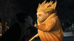 rise of the guardians sandman - Поиск в Google