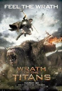 Watch and download Wrath of the Titans (2012) online free - Watch Free Movies Online Without Downloading