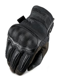 UK Tactical - Mechanix M-Pact 3 Glove