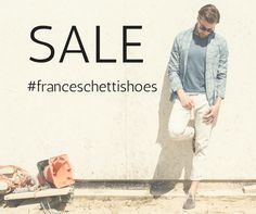 Follow Us in our boutique online..come on! #franceschetti #franceschettishoes #madeinitaly #summersale #sale #ss15