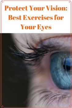 an ophthalmologist of the first class category, with 23 years' experience, answers medical questions regarding preventive eye care, ways to improve vision, and recommended eye exercises https://fitvize.com/2016/11/21/doctors-guide-to-eye-health-how-to-protect-your-vision/
