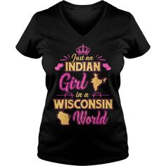 India_Wisconsin #gift #ideas #Popular #Everything #Videos #Shop #Animals #pets #Architecture #Art #Cars #motorcycles #Celebrities #DIY #crafts #Design #Education #Entertainment #Food #drink #Gardening #Geek #Hair #beauty #Health #fitness #History #Holidays #events #Home decor #Humor #Illustrations #posters #Kids #parenting #Men #Outdoors #Photography #Products #Quotes #Science #nature #Sports #Tattoos #Technology #Travel #Weddings #Women