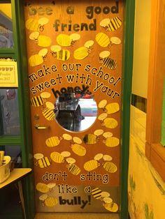 Chelsea Public Schools - Clark Avenue Bullying Bulletin Boards, Teaching Strategies, Public School, Classroom Management, Massachusetts, Schools, Chelsea, School, State School