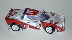 Lancia Stratos Paper Car Free Vehicle Paper Model Download - http://www.papercraftsquare.com/lancia-stratos-paper-car-free-vehicle-paper-model-download.html#LanciaStratos, #PaperCar, #VehiclePaperModel